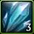 3 Augment Icon 3