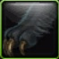 Shadetouched Hound Icon