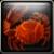 Fire Crab Icon