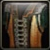 Leather Chest Icon 105