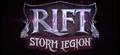 RiftStormLegionHeader.png