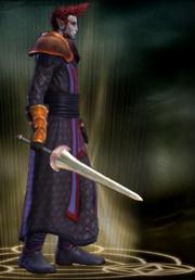 Sword Icon 114 Image