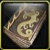 Tyroth's Book of Dirty Tricks Icon