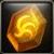 Radiant Deft Rune Icon