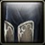 Plate Legs Icon 106