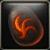Luminous Wrathful Rune Icon