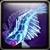 Serene Flatfish Icon