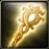 Runecrafter Icon