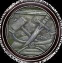 Guild-border