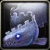 Highlands Eel Icon
