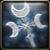 Staff Icon 211A