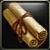 Scroll Icon 2