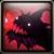 Silverwood Devil Icon