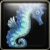 Moonhorse Icon