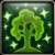 Peace of the Forest Icon