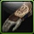 Gloves Icon 8