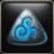 Bright Recondite Runeshard Icon