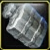 Haron's Cursed Decanter Icon