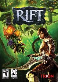 RIFT-box