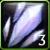 3 Augment Icon 1