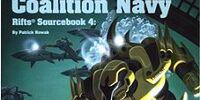 Sourcebook 4