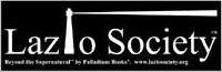 File:Lazlo society.jpg