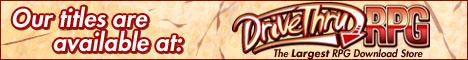 File:Banner-dtrpg.jpg