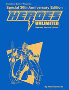5000HC-Heroes-Unlimited-30th-Anniversary-Hardcover