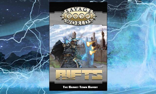 File:SavageRifts GarnetTownGambit.jpg