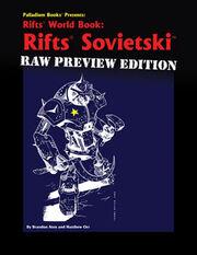 891-RAW-Rifts-Sovietski-Raw-Preview