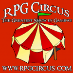 File:Rpgcircus.png