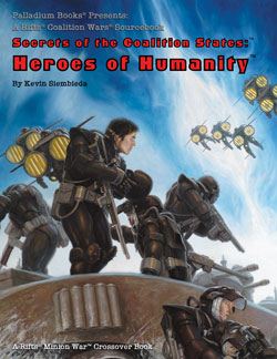 File:889-Rifts-Coalition-States-Heroes-of-Humanity.jpg
