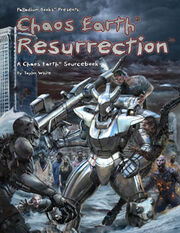666-Rifts-Chaos-Earth-Sourcebook-Resurrection