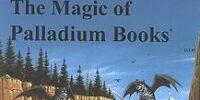 Magic of Palladium