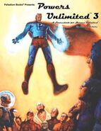 523-Powers-Unlimited-Three