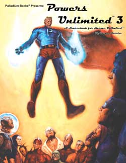 File:523-Powers-Unlimited-Three.jpg