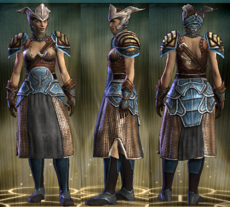 File:PvP R4 Chain Redeemer Set Female.png