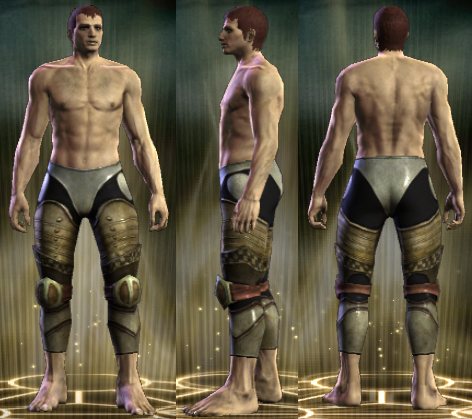 File:Ascendant Legs Male.png