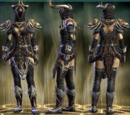 Theurgist's Set