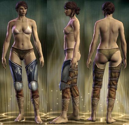 File:Plate 2 - Copper Legs Female.png