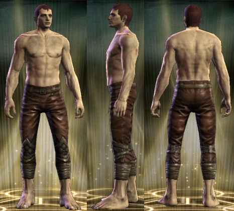 File:Freebooter's Legs Male.png