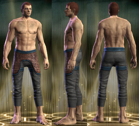 File:PvP R6 Chain Exemplar Legs Male.png