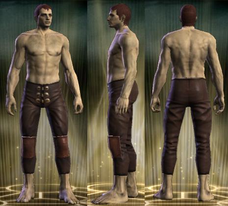 File:Bruiser's Legs Male.png