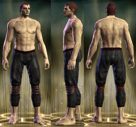 File:PvP R4 Chain Legs Repudiator Male.png