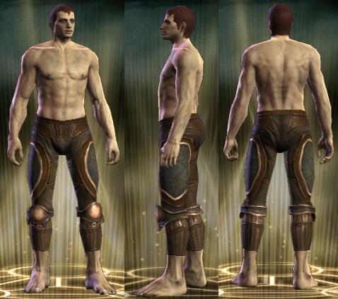 File:Duelist's Legs Male.png
