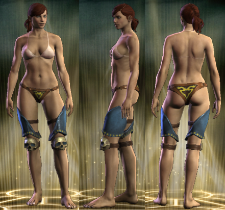 File:PvP R4 Plate Tactician Legs Female.png