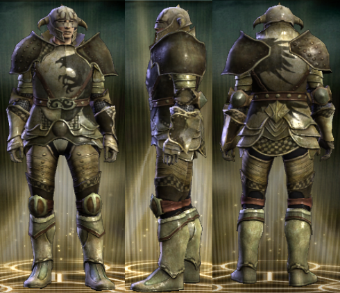 File:Ascendant Set Male.png