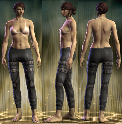 File:PvP R4 Leather Legs Seditionist Female.png