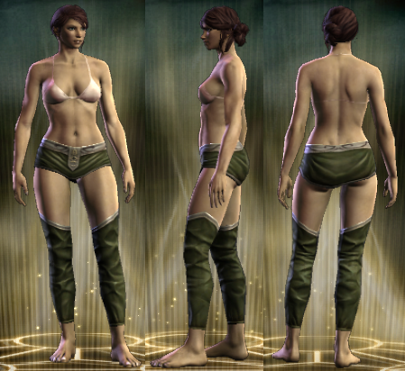 File:Prodigy's Legs Female.png