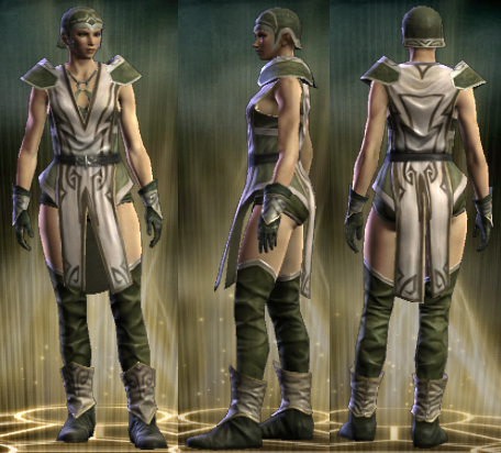 File:Prodigy's Set Female.png